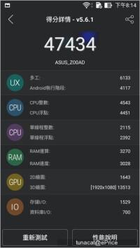Asus-Zenfone-2-unboxing-benchmarks-5.jpg