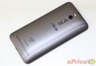 Asus-Zenfone-2-unboxing-benchmarks-10.jpg
