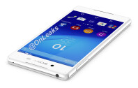 Alleged-Sony-Xperia-Z4-non-final-renders-3
