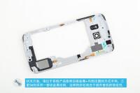 Samsung-Galaxy-S6-Teardown-6