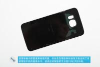 Samsung-Galaxy-S6-Teardown-4