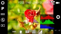 01-camera.png