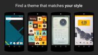 03-themes.jpg