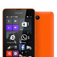 1.-Lumia-430.jpg