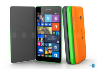 2.-Lumia-535.jpg