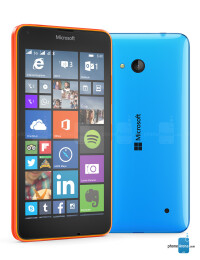3.-Lumia-640.jpg