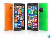 5.-Lumia-830.jpg