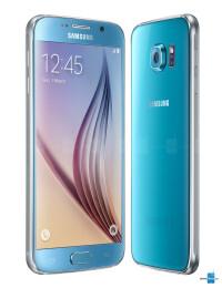 2.-GS6-Blue-Topaz.jpg