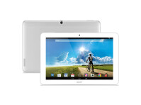 Acer-Iconia-Tab-10-US-01.png