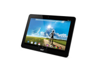 Acer-Iconia-Tab-10-US-04.png