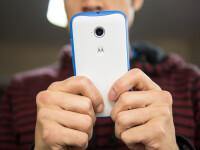 Motorola-Moto-E-2015-Review002-Custom.jpg
