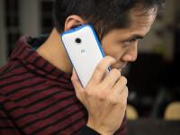 Motorola-Moto-E-2015-Review003-Custom.jpg