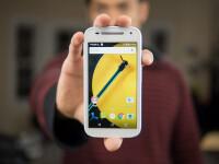 Motorola-Moto-E-2015-Review004-Custom.jpg