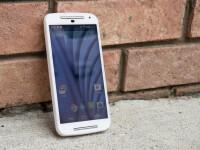 Motorola-Moto-G-Review006-Custom.jpg