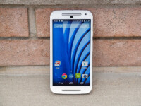 Motorola-Moto-G-Review007-Custom.jpg