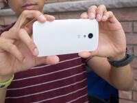 Motorola-Moto-G-Review010-Custom.jpg