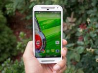 Motorola-Moto-G-Review012-Custom.jpg
