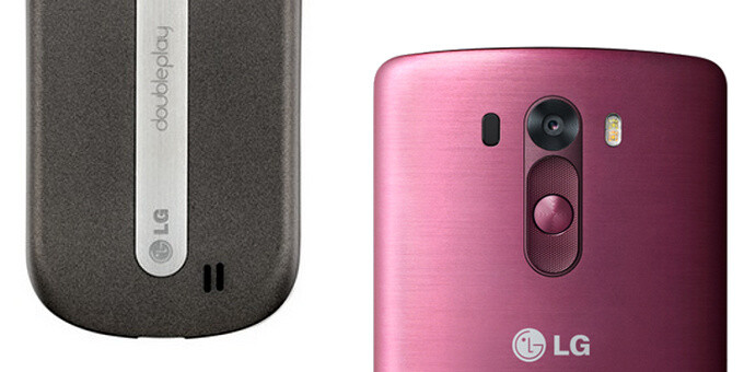 The best and worst LG smartphones we've ever reviewed