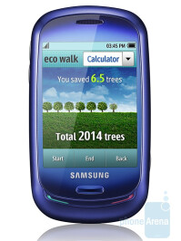 Samsung-Blue-Earth-1