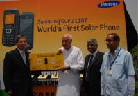samsung-announces-solar-phone