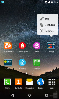 How-to-TouchWiz-look-03
