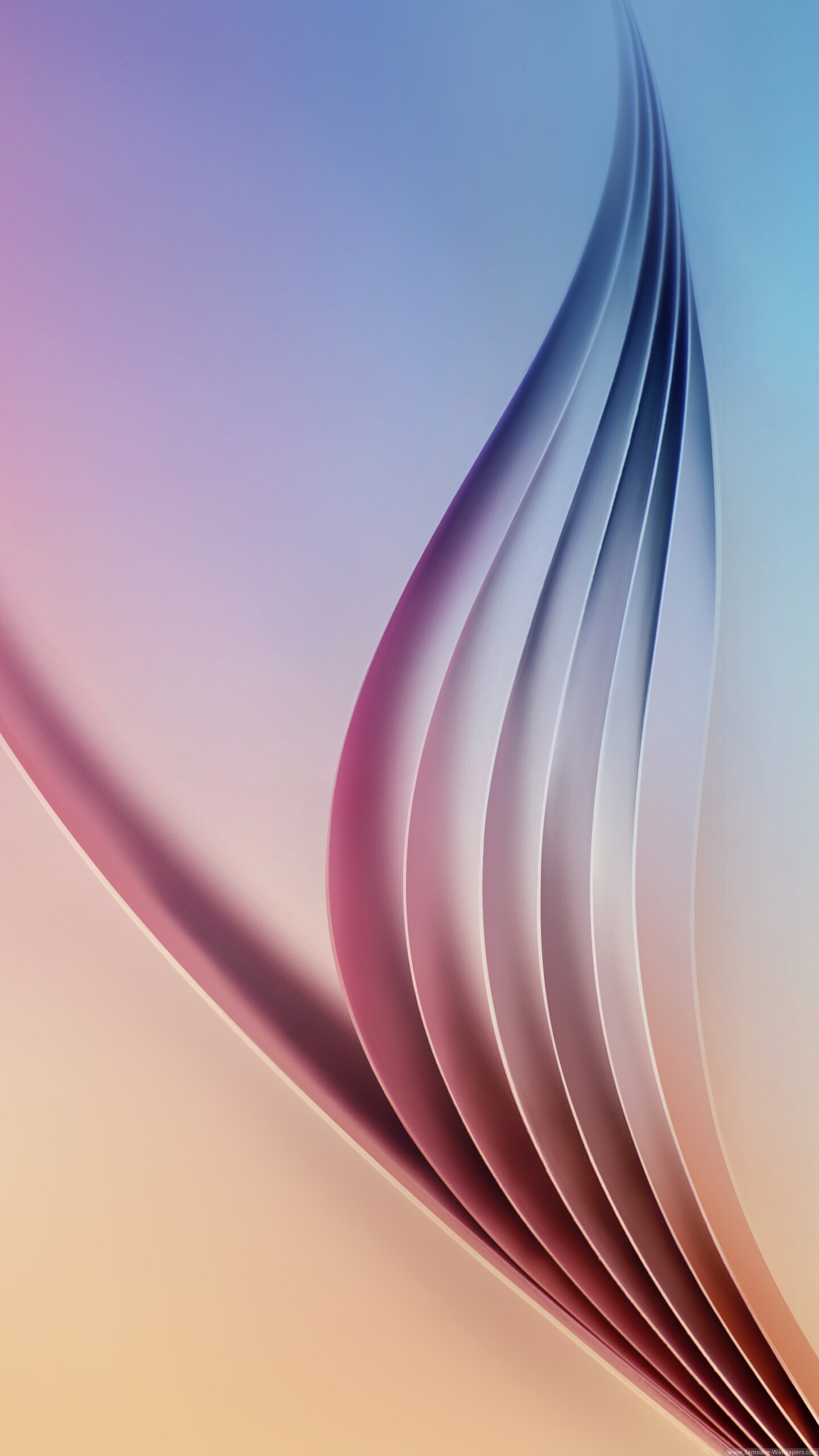 note 4 wallpapers phonearena