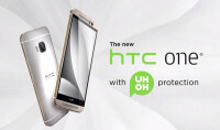 htc-one-m9-uh-oh-protection