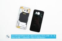 Samsung-Galaxy-S6-teardown-images