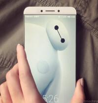 LeTV-bezeless-smartphone-images