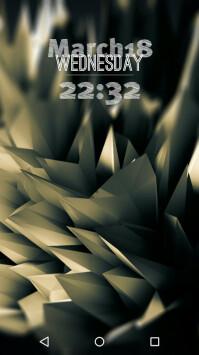 3Deu-KQ7-pQkexC2wlYJbH9PabuD9h-HFRE4kiqbmr4I3lrHammhgcGU8zh26eeXozUh900.jpg