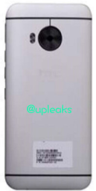 HTC-One-M9-Plus--HTC-Desire-A55-leaked-images-3.jpg