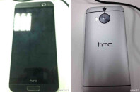 HTC-One-M9-Plus--HTC-Desire-A55-leaked-images-2.jpg