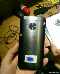 HTC-One-M9-Plus--HTC-Desire-A55-leaked-images-1.jpg
