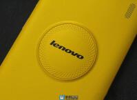 Lenovo-K3-Note-7.jpg
