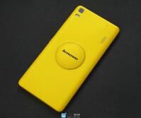 Lenovo-K3-Note-9.jpg