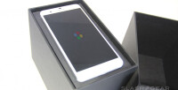 Huawei-Nexus-images-3.jpg