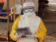 ebola-a