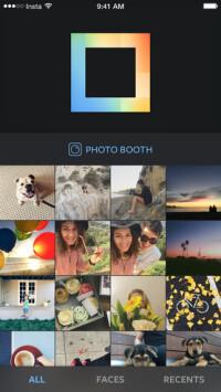 Instagram-Layout-01.jpeg