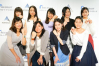 japan-fashion02.jpg