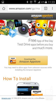 How-to-install-Amazon-Appstore-2.jpg