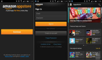 How-to-install-Amazon-Appstore-4.jpg