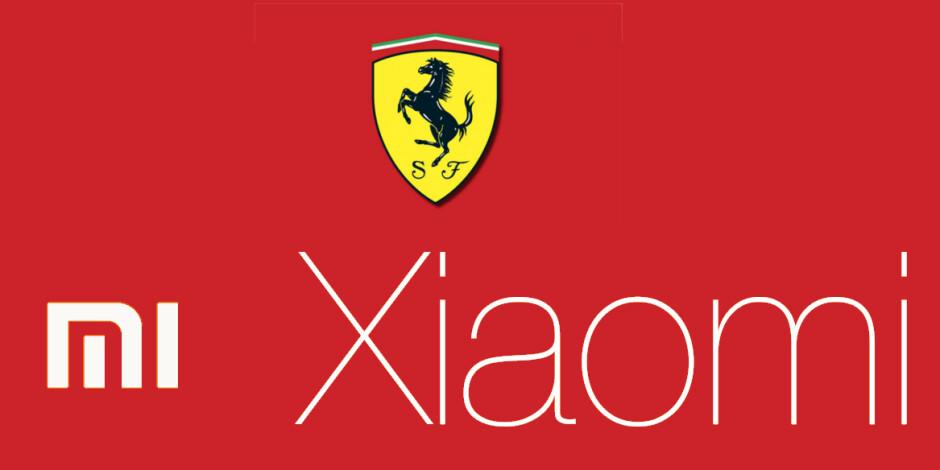 "Xiaomi device codenamed ""Ferrari"" pops up on GFXBench, boasts mid-range specs"
