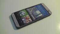 HTC-One-M9-Plus-dummy-video-01.jpg