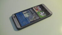 HTC-One-M9-Plus-dummy-video-02.jpg