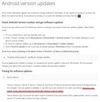android-updates-Nexus-main.jpg