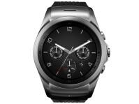 LG-G-Watch-Urbane-LTE-launch-01.jpg