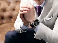 LG-G-Watch-Urbane-LTE-launch-03.jpg