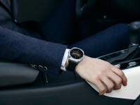 LG-G-Watch-Urbane-LTE-launch-04.jpg