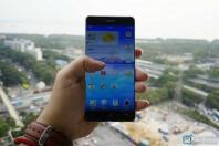 Bezel-less-Oppo-phone.jpg