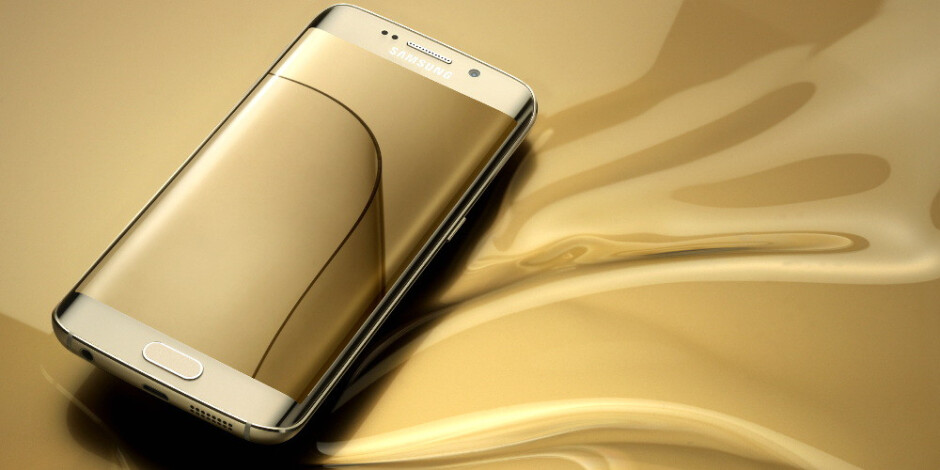 Samsung Galaxy S6 and S6 edge US pre-orders up tomorrow, test units in stores!